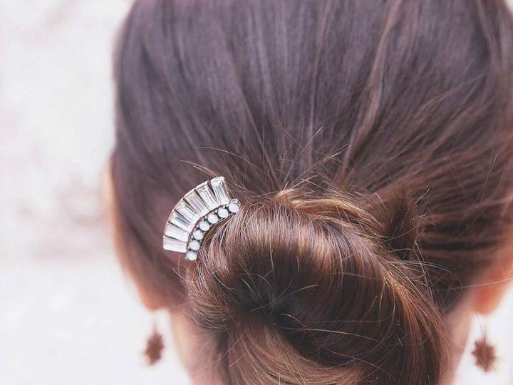 Tmx 1458263348204 Img3360 Briggsdale wedding jewelry