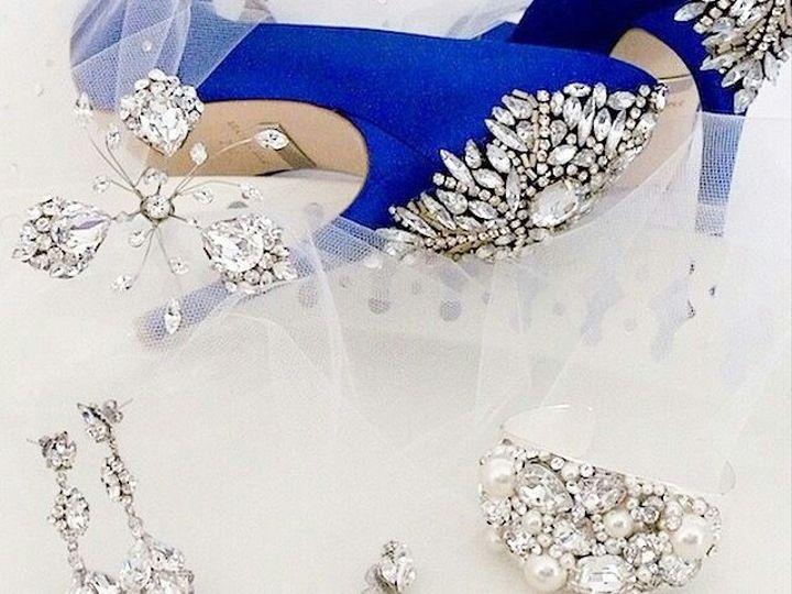 Tmx 1458271569266 12795523101566573514404363515717719111490122n Briggsdale wedding jewelry