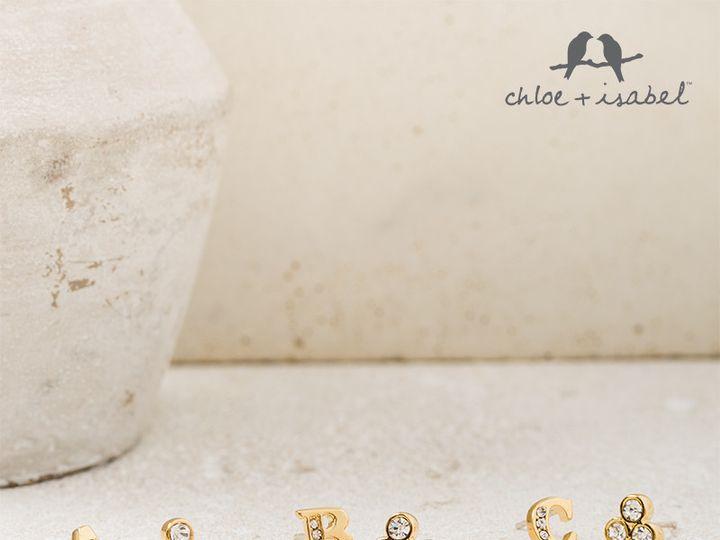 Tmx 1458273100333 Augustcapsule15watermarkedimages13 Briggsdale wedding jewelry