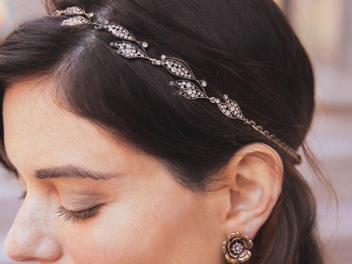 Tmx 1458273109673 Frwl19 Briggsdale wedding jewelry