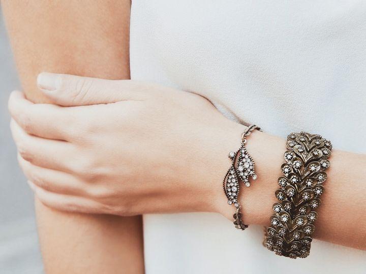 Tmx 1458273122719 Frwl22 Briggsdale wedding jewelry