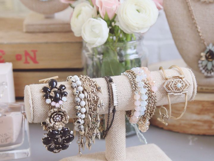 Tmx 1458273135840 Frwl28 Briggsdale wedding jewelry