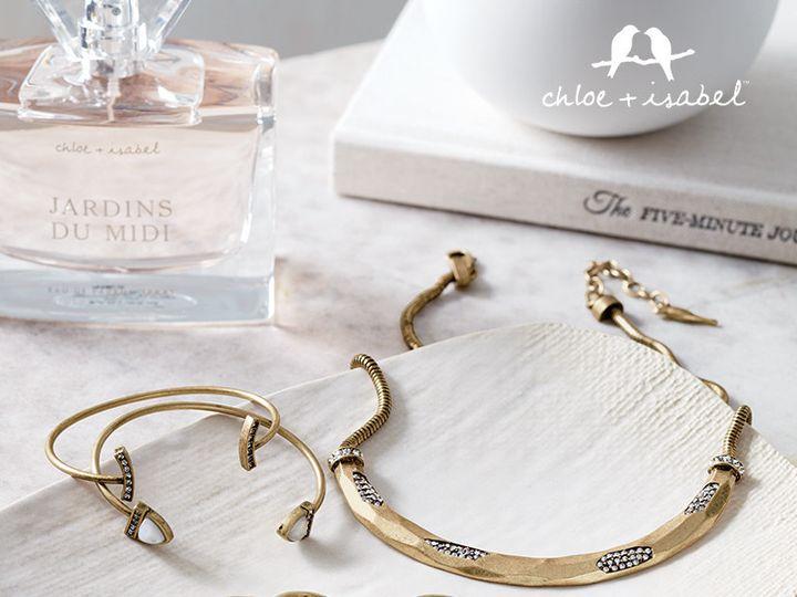 Tmx 1458273146051 Spring16watermarkedstilllife4 Briggsdale wedding jewelry