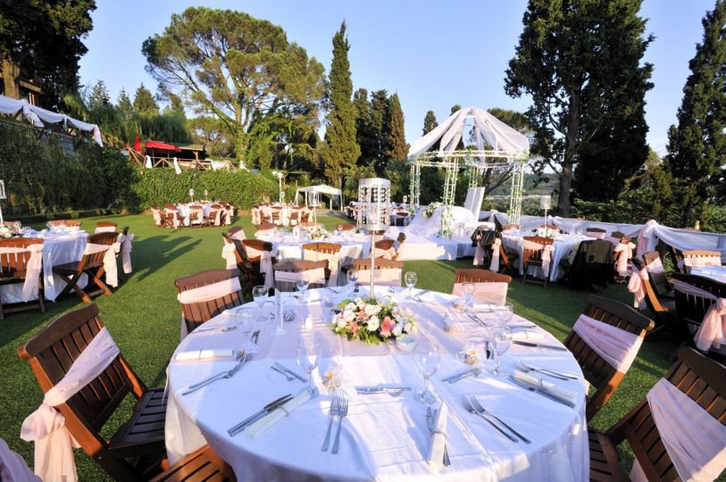 Bella Events Inc Planning Austin TX WeddingWire
