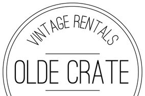 Olde Crate