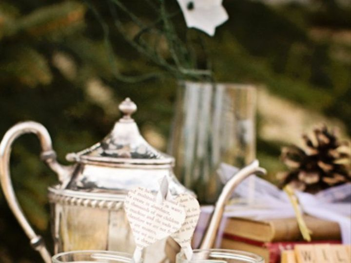 Tmx 1347423030058 WillYouBeMineShutterChicPhotographyMG13230low Fort Collins wedding rental