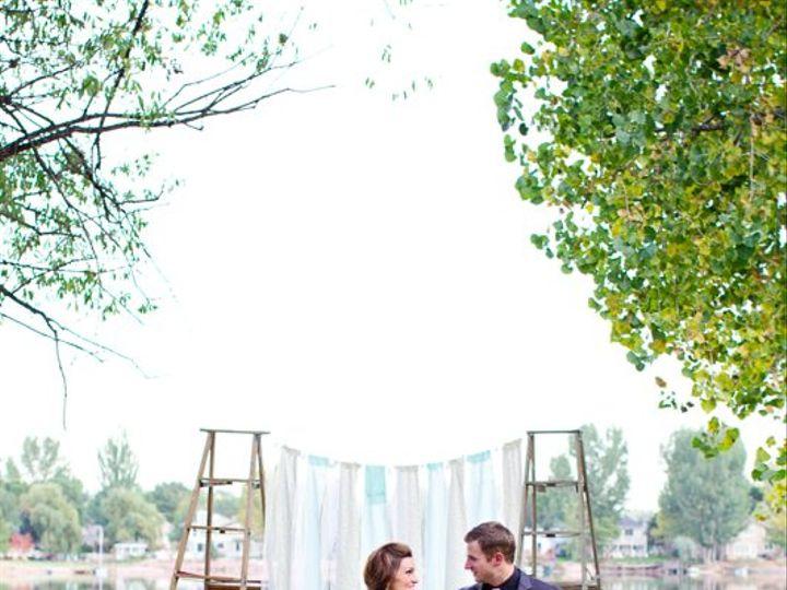 Tmx 1347423217607 Screenshot20111207at10.06.39PM Fort Collins wedding rental