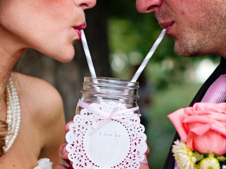 Tmx 1347423231081 Screenshot20111207at10.06.58PM Fort Collins wedding rental