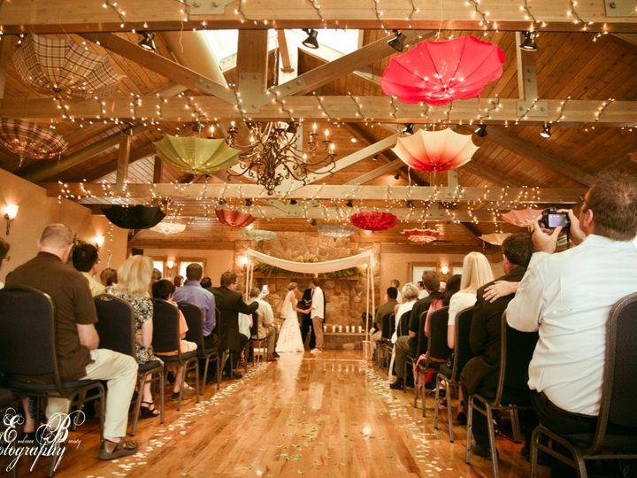 Tmx 1347423280215 Screenshot20120208at1.29.44PM Fort Collins wedding rental