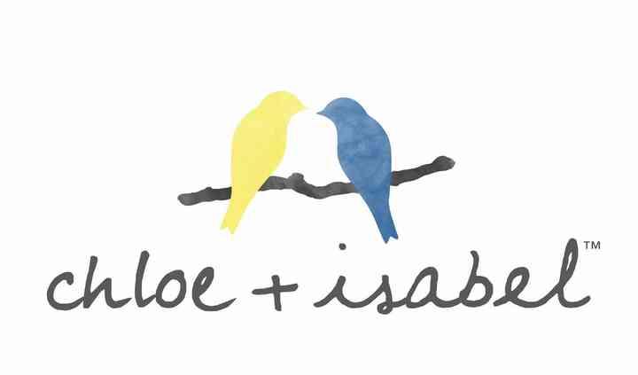 Chloe + Isabel by Jaclyn Nipper