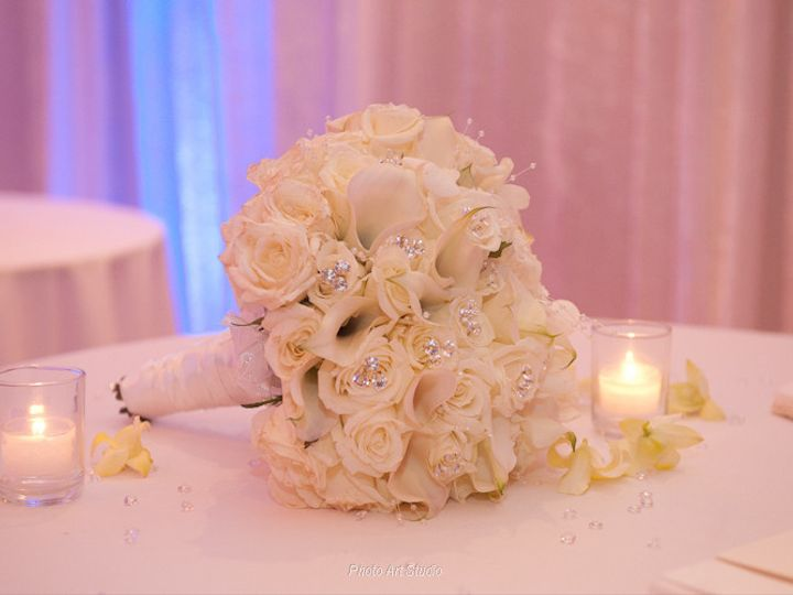 Tmx 1452787036100 04020279502212o West Palm Beach, FL wedding florist