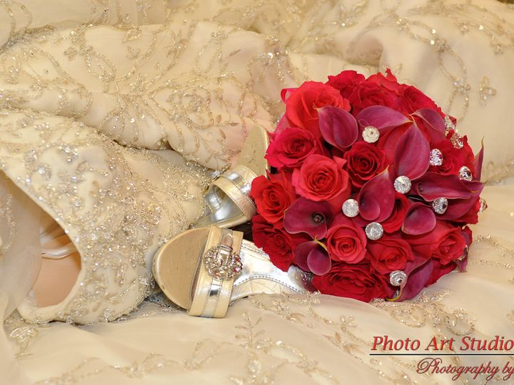 Tmx 1452787043295 06620262321126o West Palm Beach, FL wedding florist