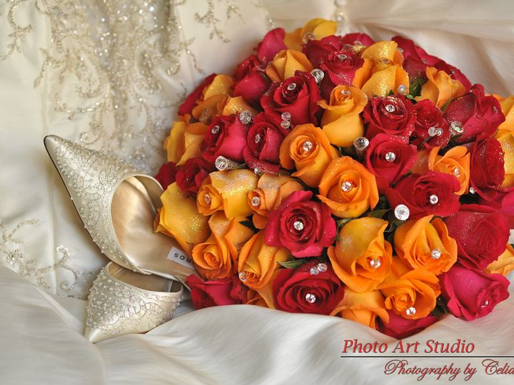 Tmx 1452787076007 215 050020100554468o West Palm Beach, FL wedding florist