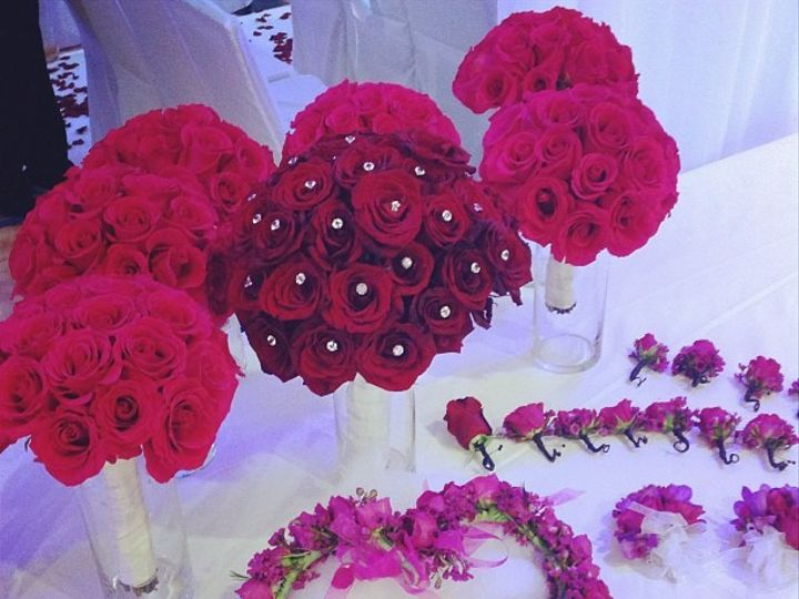 Tmx 1452787101194 11752724080959792961741720251554n20290248235o West Palm Beach, FL wedding florist