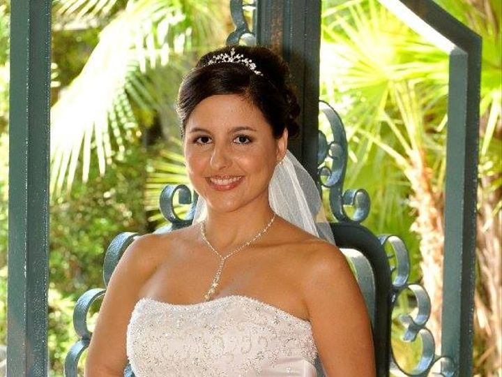 Tmx 1452787125049 116592153961263105958772335362028054408083n West Palm Beach, FL wedding florist