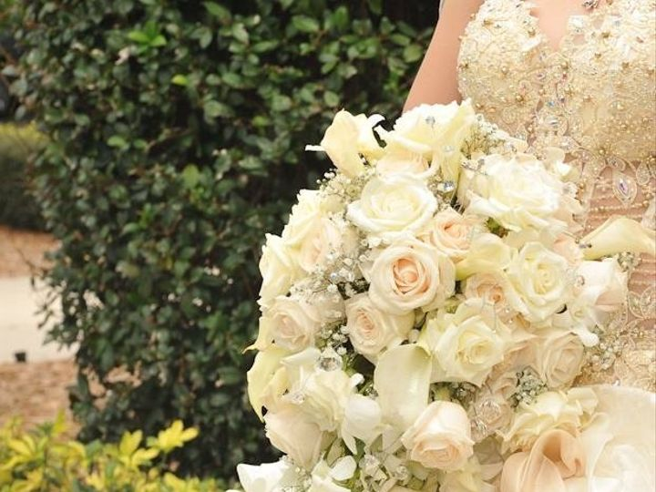 Tmx 1452787141830 116957593961255239292892326454005933554173n West Palm Beach, FL wedding florist