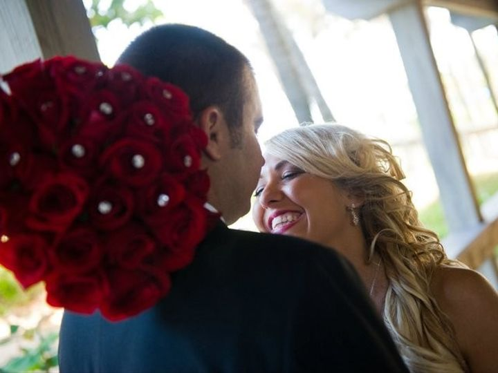 Tmx 1452787459428 Rocio N Jenovise 25219665785894o West Palm Beach, FL wedding florist