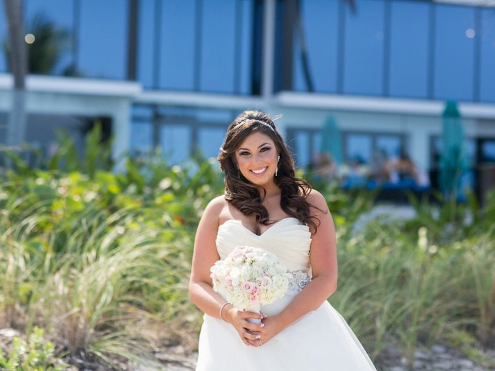Tmx 1452787506663 View More Httpthompsonphotographygrouppassuskristy West Palm Beach, FL wedding florist