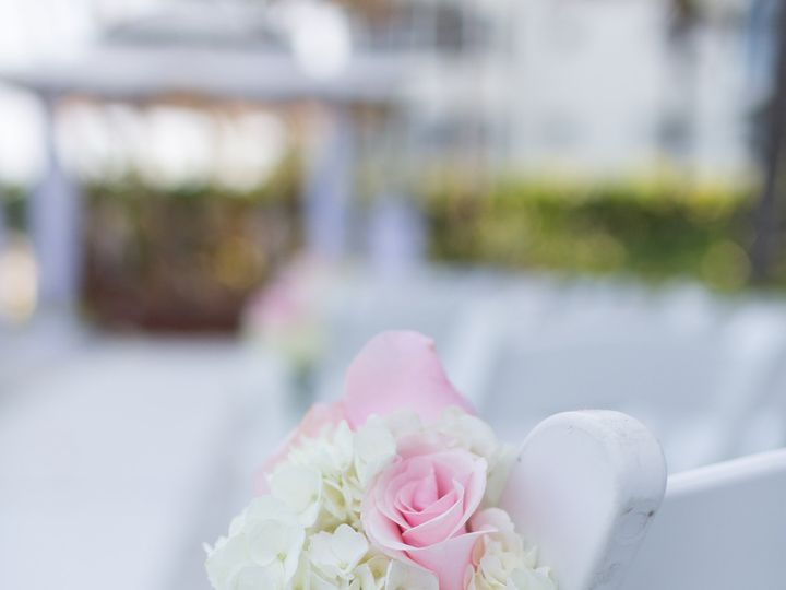 Tmx 1452788739673 View More Httpthompsonphotographygrouppassuskristy West Palm Beach, FL wedding florist