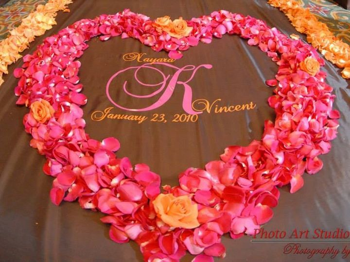 Tmx 1452788829686 19219685916267342969427211106295591633917n West Palm Beach, FL wedding florist