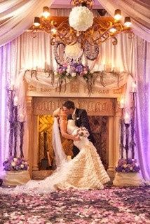 Tmx 1452789010916 Photo220102660789o West Palm Beach, FL wedding florist