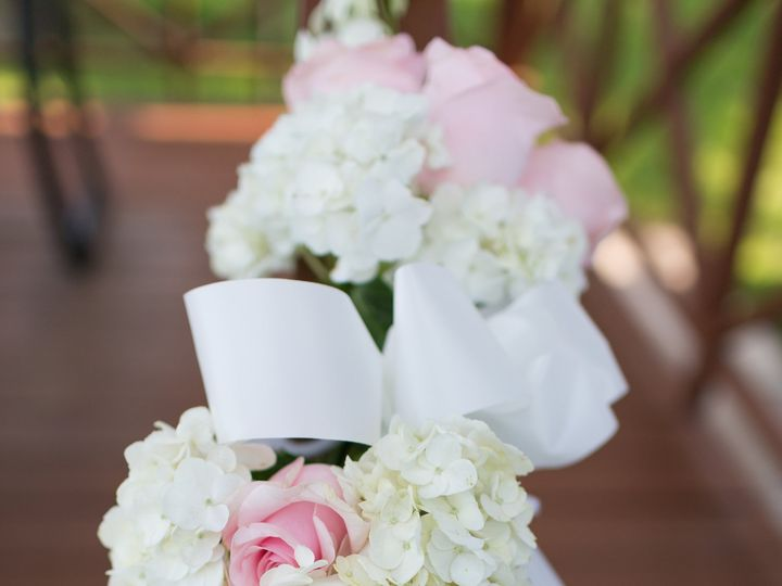 Tmx 1452789053196 View More Httpthompsonphotographygrouppassuskristy West Palm Beach, FL wedding florist