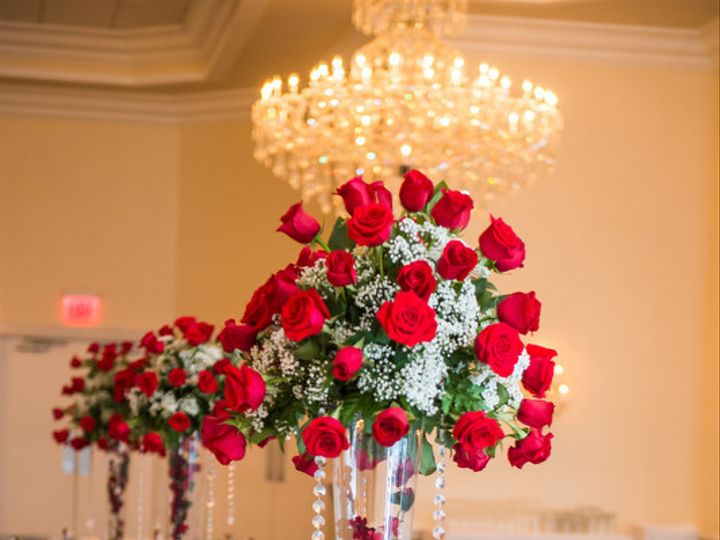 Tmx 1498063550796 Img2922 West Palm Beach, FL wedding florist
