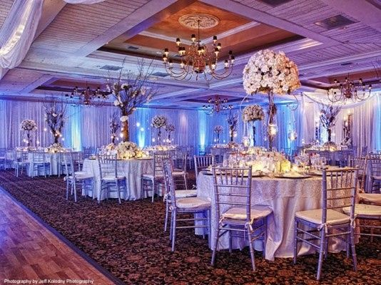 Tmx 1498063631479 Img2802 West Palm Beach, FL wedding florist