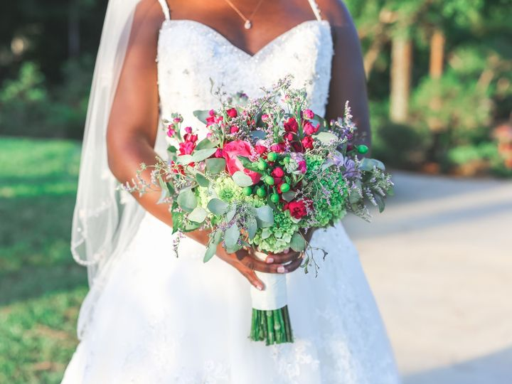 Tmx 1509041205146 Bouq5 West Palm Beach, FL wedding florist