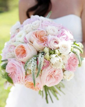 Tmx 1509041374724 Jessica Greg Rw1012 089vert West Palm Beach, FL wedding florist