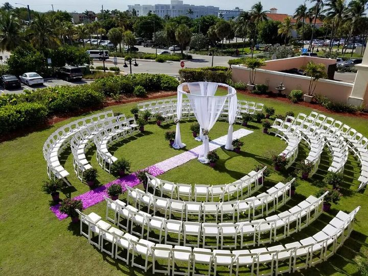 Tmx 1509041664237 140348935388356129916128145908345407401998n West Palm Beach, FL wedding florist
