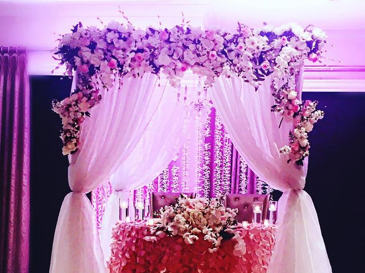 Tmx 1509041687429 Arch 1 West Palm Beach, FL wedding florist