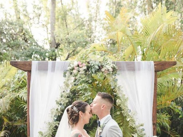 Tmx New9 51 775954 V1 West Palm Beach, FL wedding florist