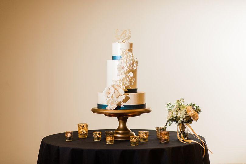 IvyBee Weddings Photography