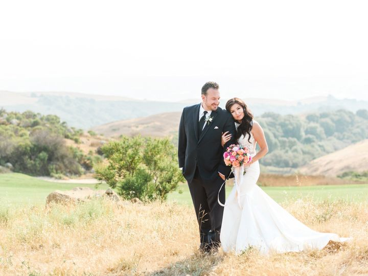 Tmx 1487181943695 Bg 1 Hayward, CA wedding venue