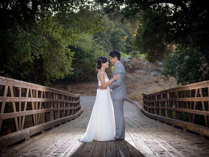 Tmx 1487181944401 Bg Bridge 3 Hayward, CA wedding venue