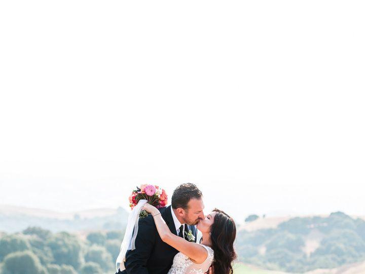 Tmx 1487181974338 Bg 3 Hayward, CA wedding venue