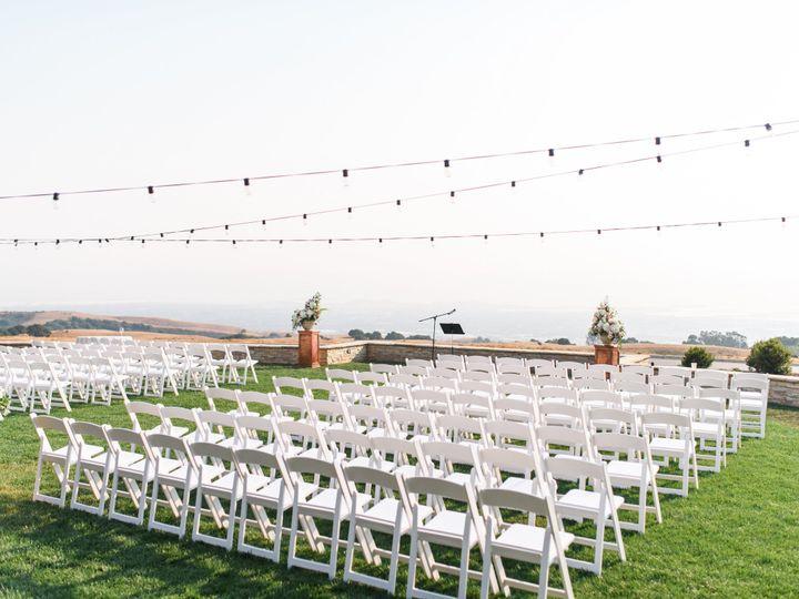 Tmx 1487182004857 Ceremony 3 Hayward, CA wedding venue