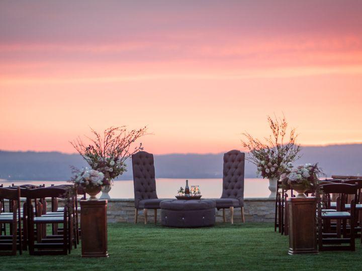 Tmx 1487182040567 Ceremony Sun Set Hayward, CA wedding venue