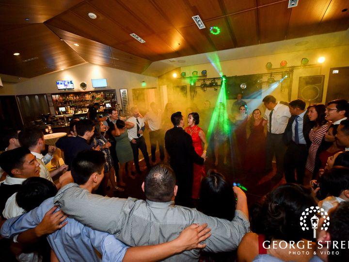 Tmx 1487182096906 Dance Party 6 Hayward, CA wedding venue