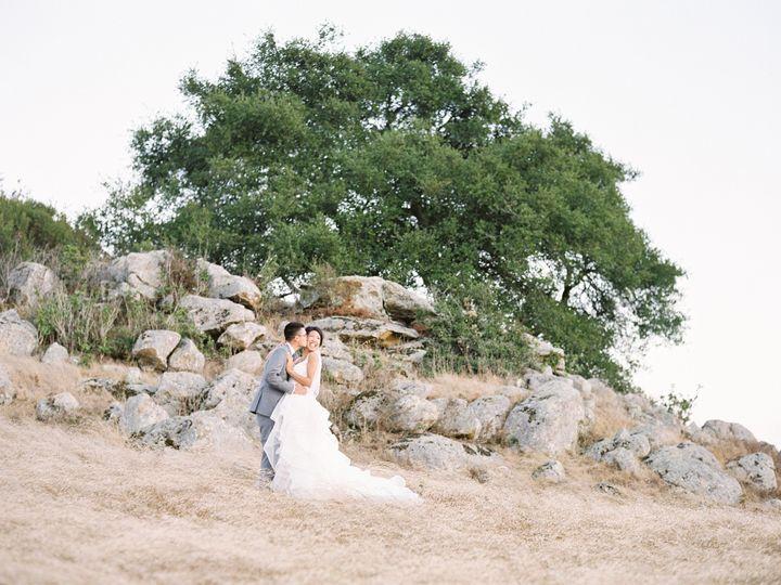 Tmx 1487182171547 Formals 5 Hayward, CA wedding venue