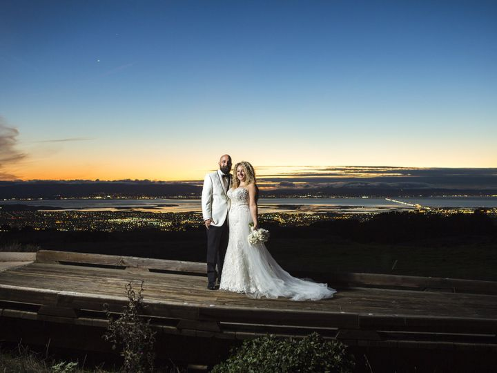 Tmx 1487182201790 Jackarentphoto 327 Hayward, CA wedding venue
