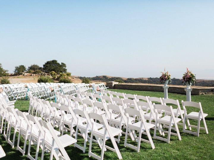 Tmx 1487182398390 Terrace 9 Hayward, CA wedding venue