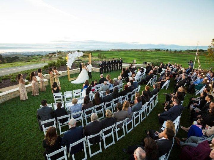 Tmx 1487182557128 Ceremony 20 Hayward, CA wedding venue