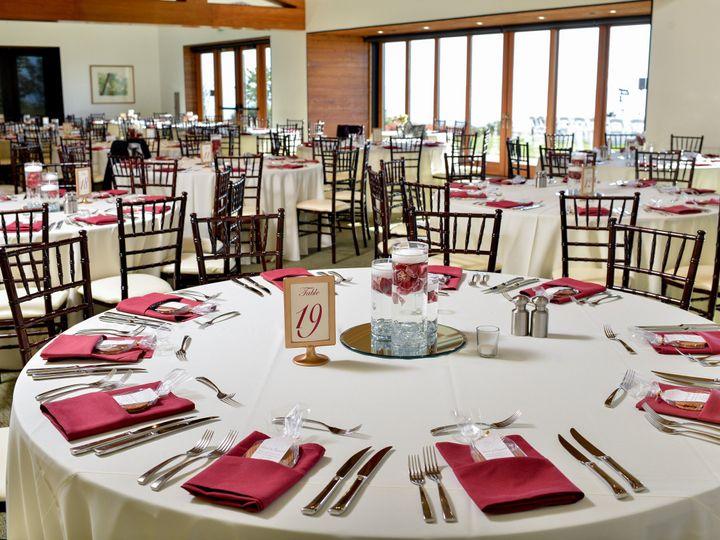 Tmx 1487182638396 D0014 Hayward, CA wedding venue