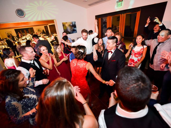 Tmx 1487182671170 D0493 Hayward, CA wedding venue