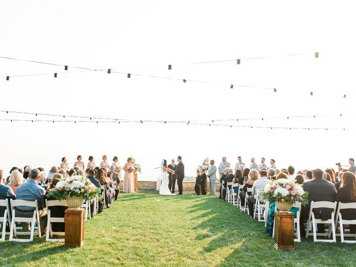 Tmx 1487182704373 Ceremony 7 Hayward, CA wedding venue