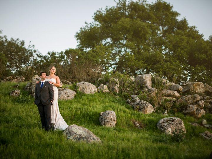 Tmx 1496176858080 Ac657hultinwed20170430 Hayward, CA wedding venue