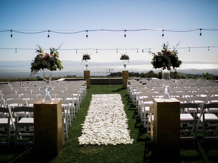 Tmx 1496176889144 199hultinwed20170430 Hayward, CA wedding venue