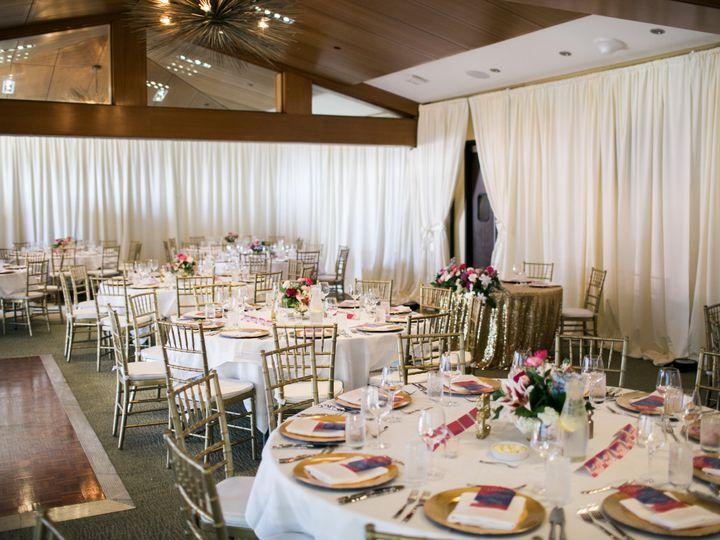 Tmx 1496176914666 213hultinwed20170430 Hayward, CA wedding venue